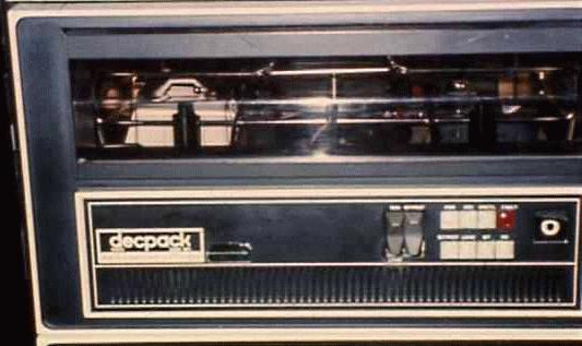 PDP-11 Family - Jay Jaeger