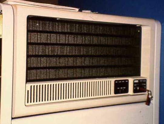 PDP 11/24